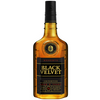 Black Velvet Canadian Whiskey Reserve 8 Yr 80 1.75 L