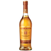 Glenmorangie Single Malt Scotch The Original 10 Yr 86 750 ML