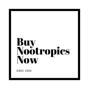 Buy Nootropic Now
