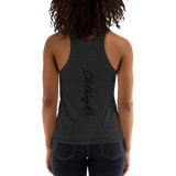 ClothingRx Women's Racerback Tank