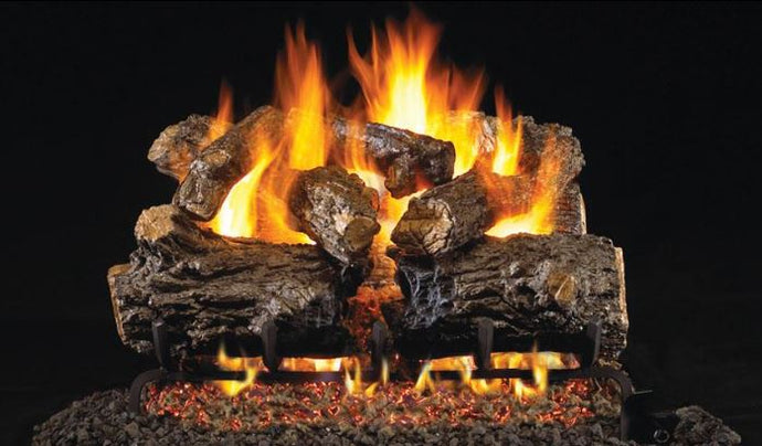 Best Selling Vented Gas Logs for 2020