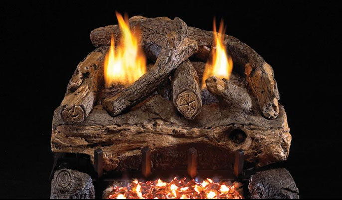 Best Selling Vent Free Gas Logs for 2020