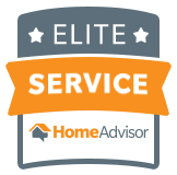 elite services home advisor batch