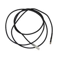 Load image into Gallery viewer, 47 in. Ignitor Wire With Square Connectors
