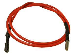 Ignitor Wire for Ducane and Master Forge Brand Gas Grills