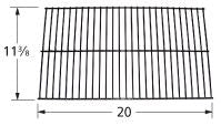 Load image into Gallery viewer, Porcelain Steel Wire Cooking Grid for Broil-Mate and Fiesta