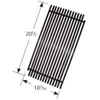 Porcelain Steel Wire Cooking Grid for DCS Brand Gas Grills