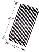 Load image into Gallery viewer, Porcelain Steel Wire Cooking Grid for DCS Brand Gas Grills