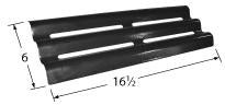 Porcelain Steel Heat Plate for Napoleon Brand Gas Grills