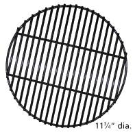 Porcelain Steel Wire Rock Grate for CharGriller Brand Gas Grills