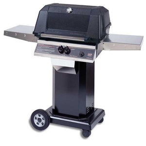 WNK Natural Gas Barbeque Grill