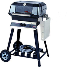 Load image into Gallery viewer, JNR Barbeque Grill - Natural Gas