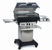 Load image into Gallery viewer, Broilmaster P3SX Super Premium Gas Grills - Propane Gas