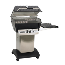 Load image into Gallery viewer, Broilmaster P3XF Premium Gas Grills - Natural Gas