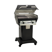 Load image into Gallery viewer, Broilmaster R3B Infrared Combo Grills - Natural Gas