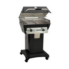 Load image into Gallery viewer, Broilmaster R3 Infrared Grills - Natural Gas