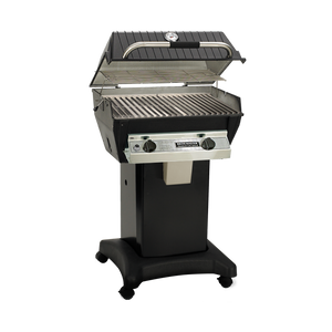 Broilmaster R3 Infrared Grills - Natural Gas