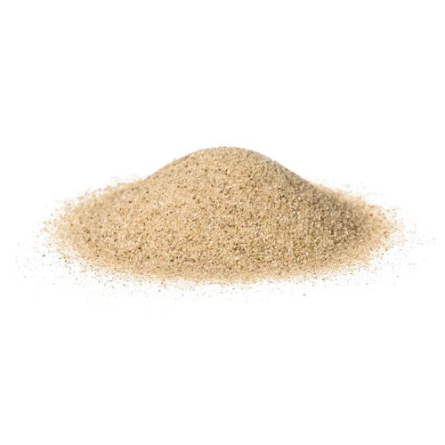 Real Fyre Select White Sand - 10 lbs