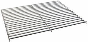 Broilmaster Stainless Steel Single Level Cooking Grids for H3 Grill Head