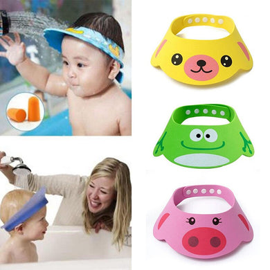 MyDreamies | Baby Shower protector Cap (50% Off)