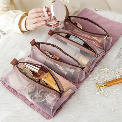 Dreamfold-Makeup Organizer Bag