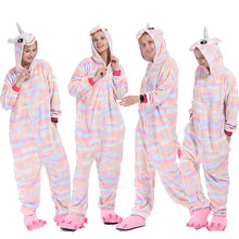 Load image into Gallery viewer, MyDreamies |  Soft Unicorn Onesie (50% Off)
