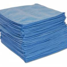 NEW ITEM: 8″X8″ ALL PURPOSE CLOTHS