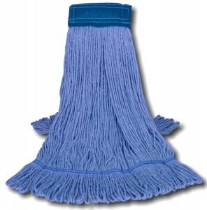 NEW PRODUCT CATEGORY: CONVENTIONAL MOPS