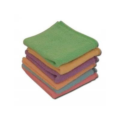 MICROFIBER TOWELS THAT ARE MADE IN THE USA