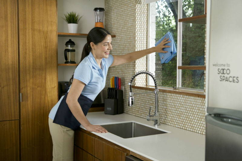 HOW TO FIND GREAT EMPLOYEES FOR MY CLEANING BUSINESS