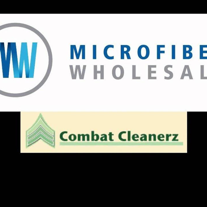 HOW TO INCREASE YOUR CLEANING COMPANY'S PROFITABILITY WITH MIKE FROM COMBAT CLEANERZ
