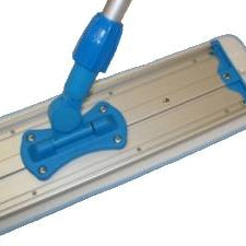ABOUT MICROFIBER MOP SIZES AND FRAME SIZES