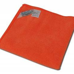 NEW CLOSEOUT ITEMS: PERFECTCLEAN MICROFIBER TOWELS