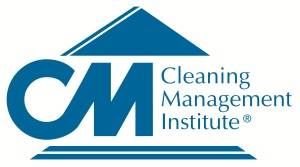 CLEANING MANAGEMENT INSTITUTE: TRAIN THE TRAINER