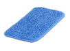 wall and ceiling mop pads