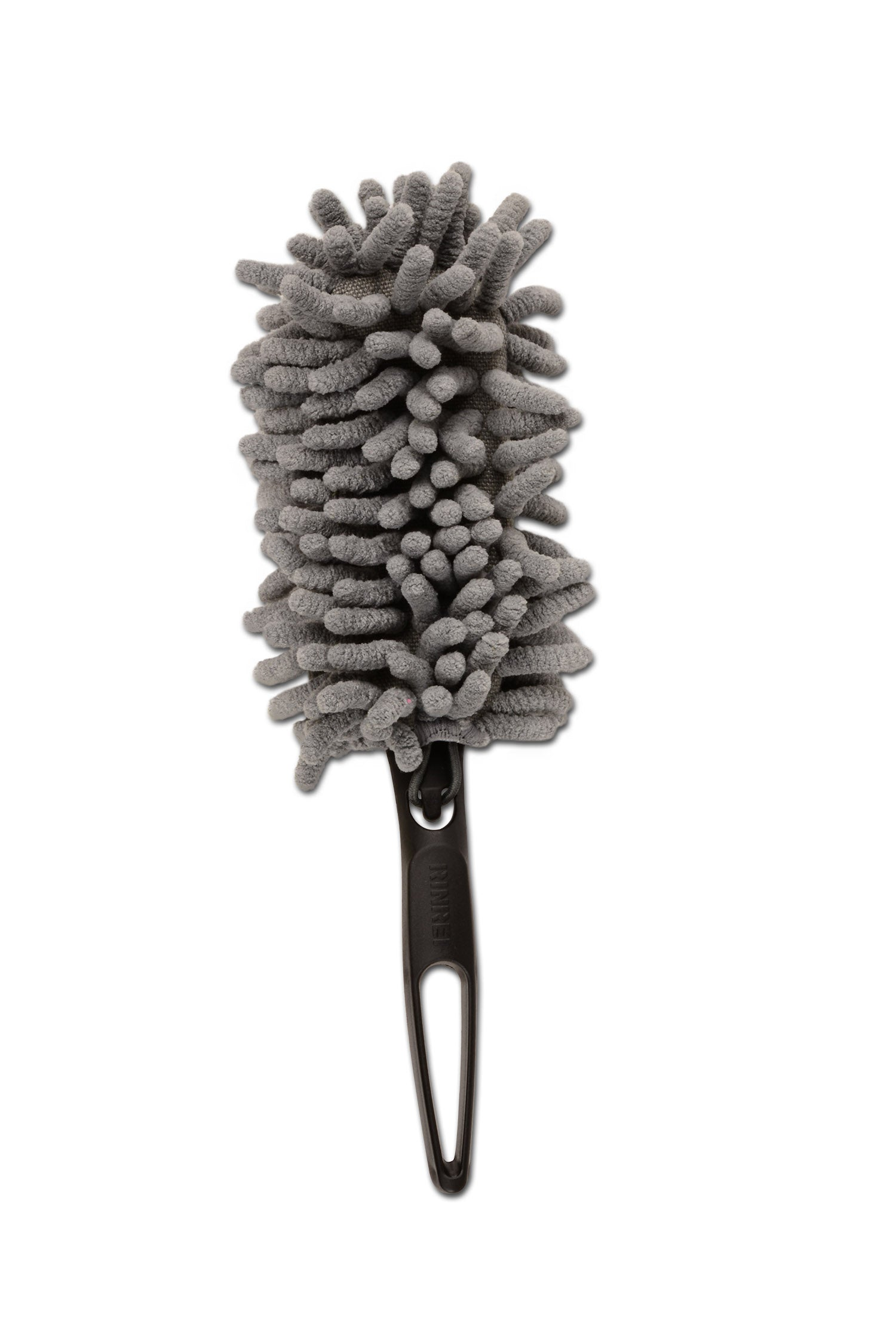 Microfiber Mini Duster Machine Washable