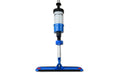 "16"" Bottle Rocket Mop"