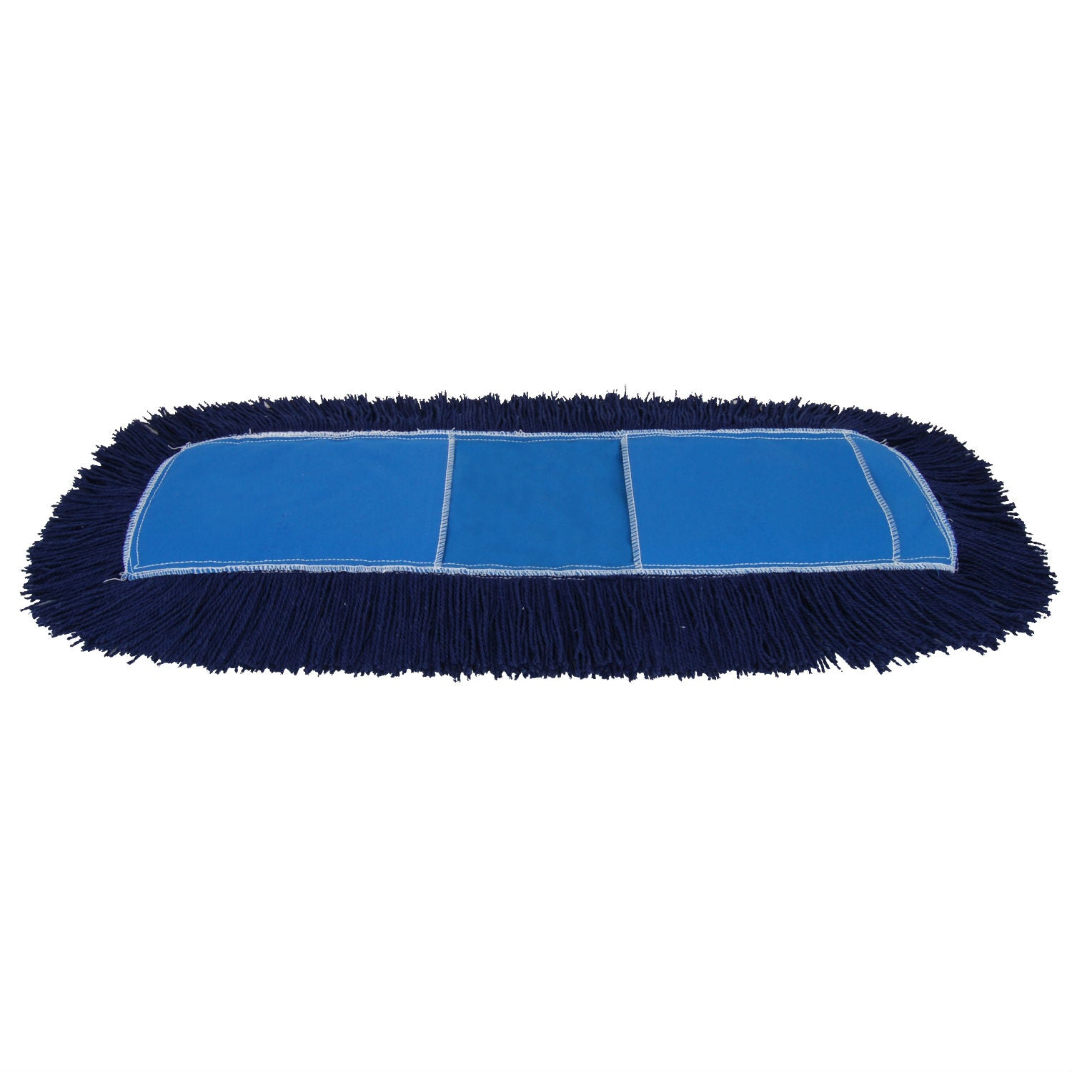 "18"" Cotton Dust Mop"
