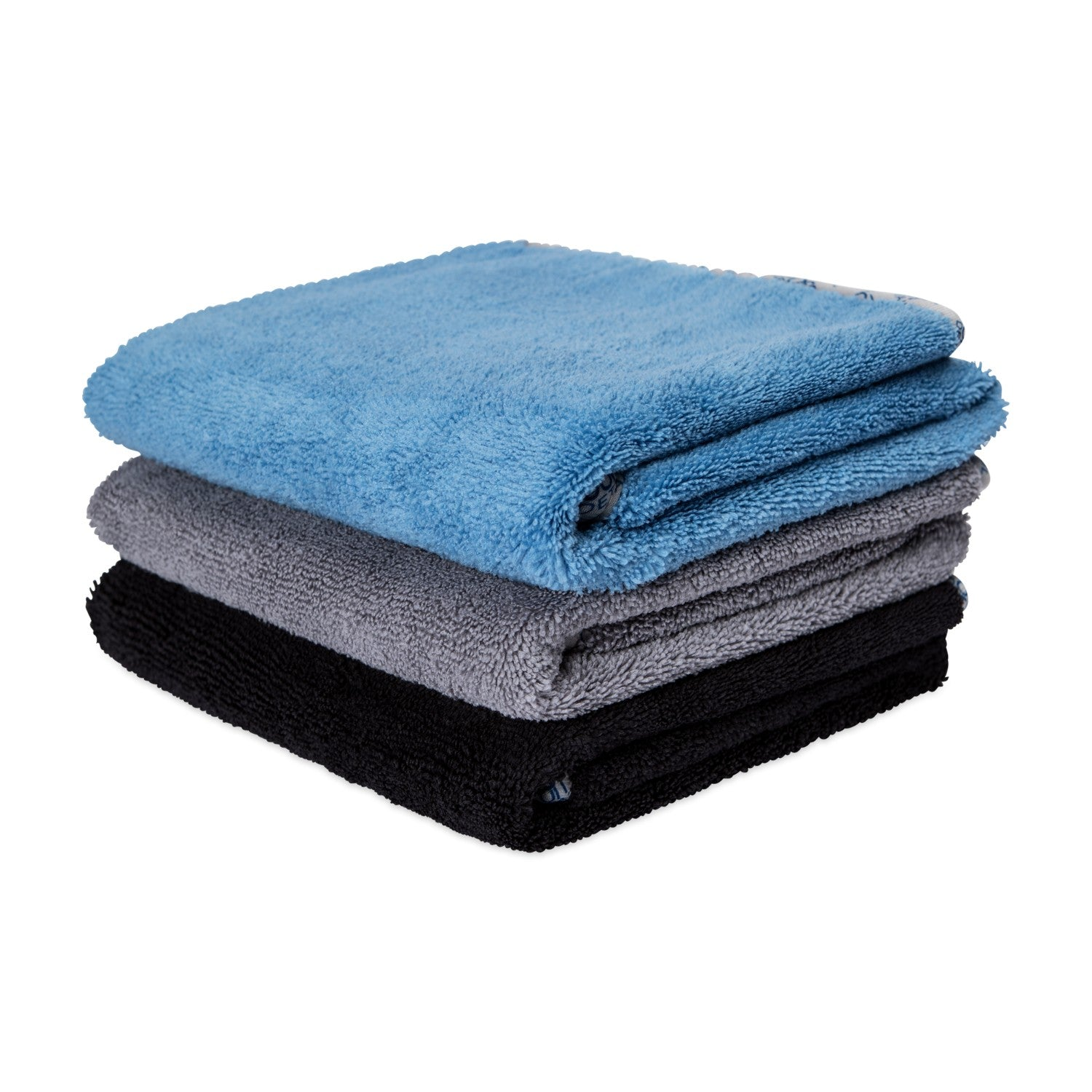 24x36-buff™-detail-400-microfiber-towel-multicolor