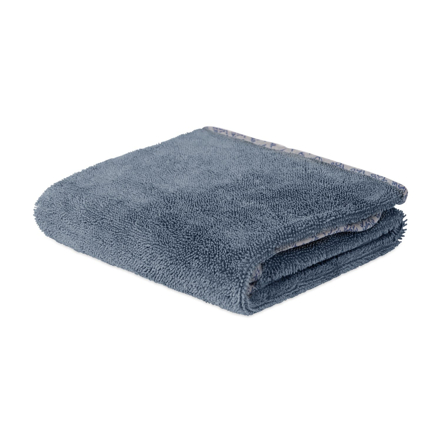"24"" x 36"" Buff™ Detail Microfiber Drying  Towels - MLDT2436"