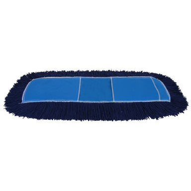 "60"" Cotton Dust Mop"