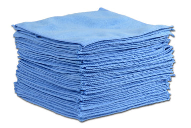 8x8 all purpose microfiber towel MT88-B