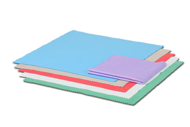 Microfiber Screen Cleaning Cloths