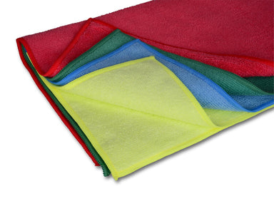 Cheap Microfiber Towels