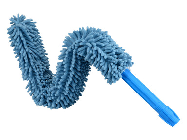 Chenille Microfiber High Duster