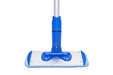 mop for washing walls