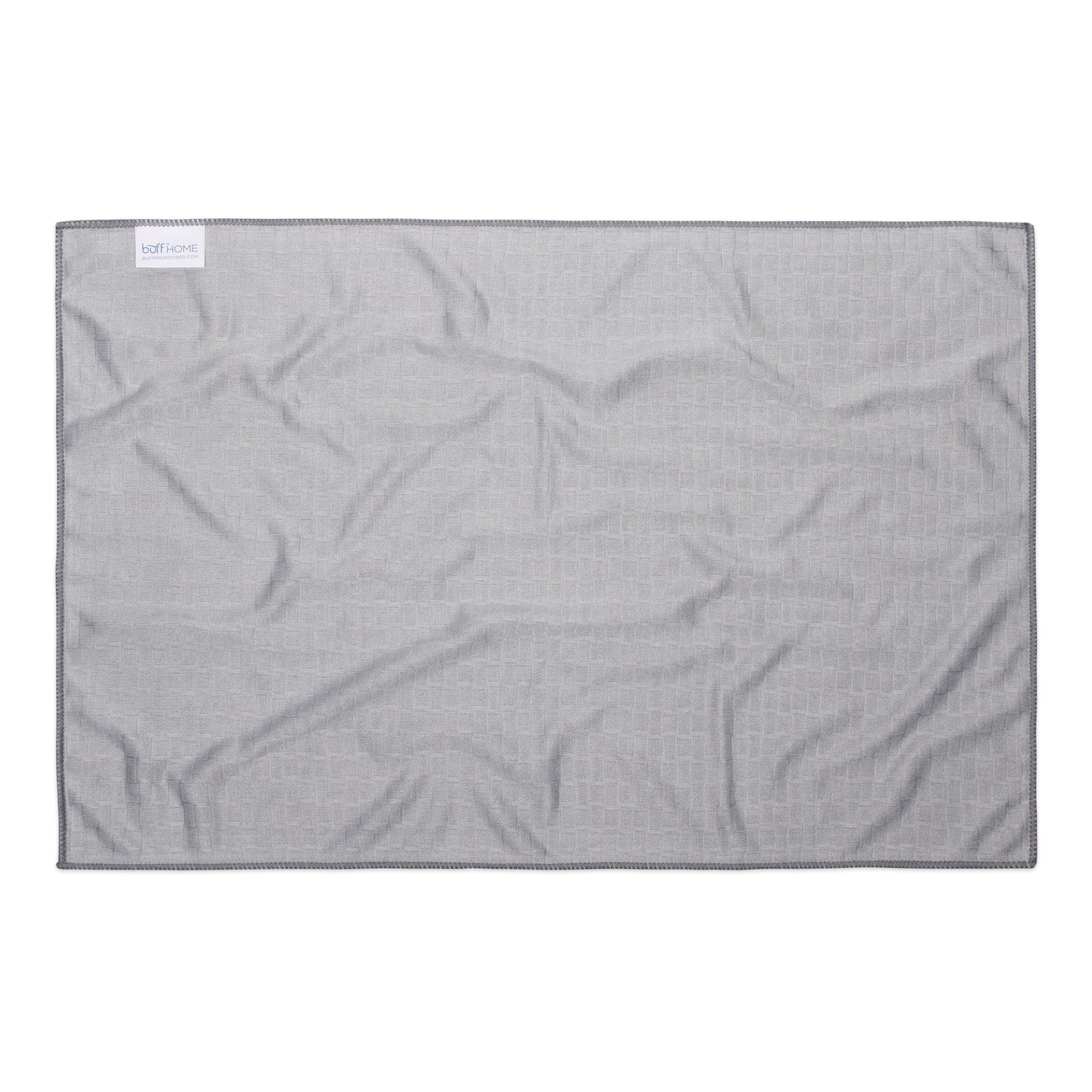Microfiber Dish Drying Towels Lint Free Style Weave