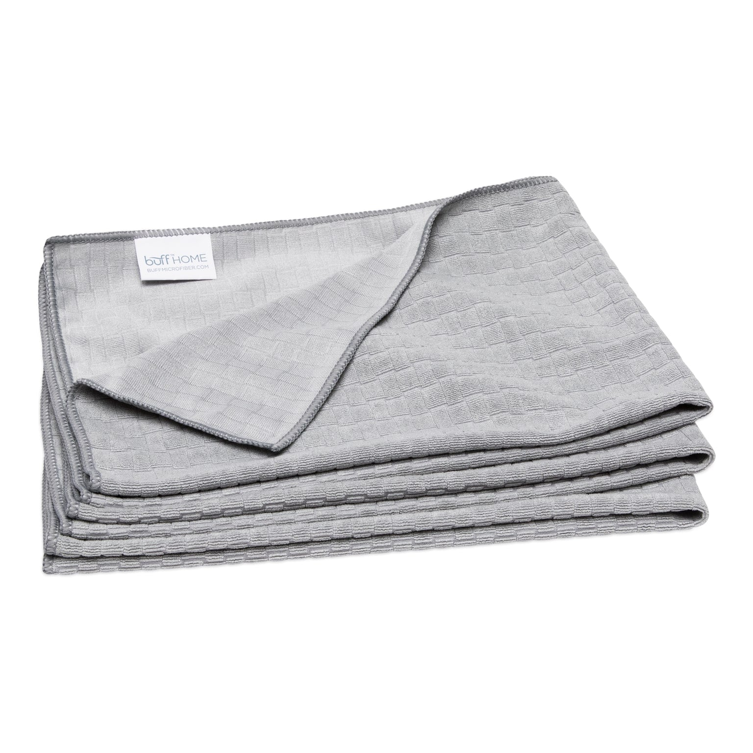 Microfiber Dish Drying Towels