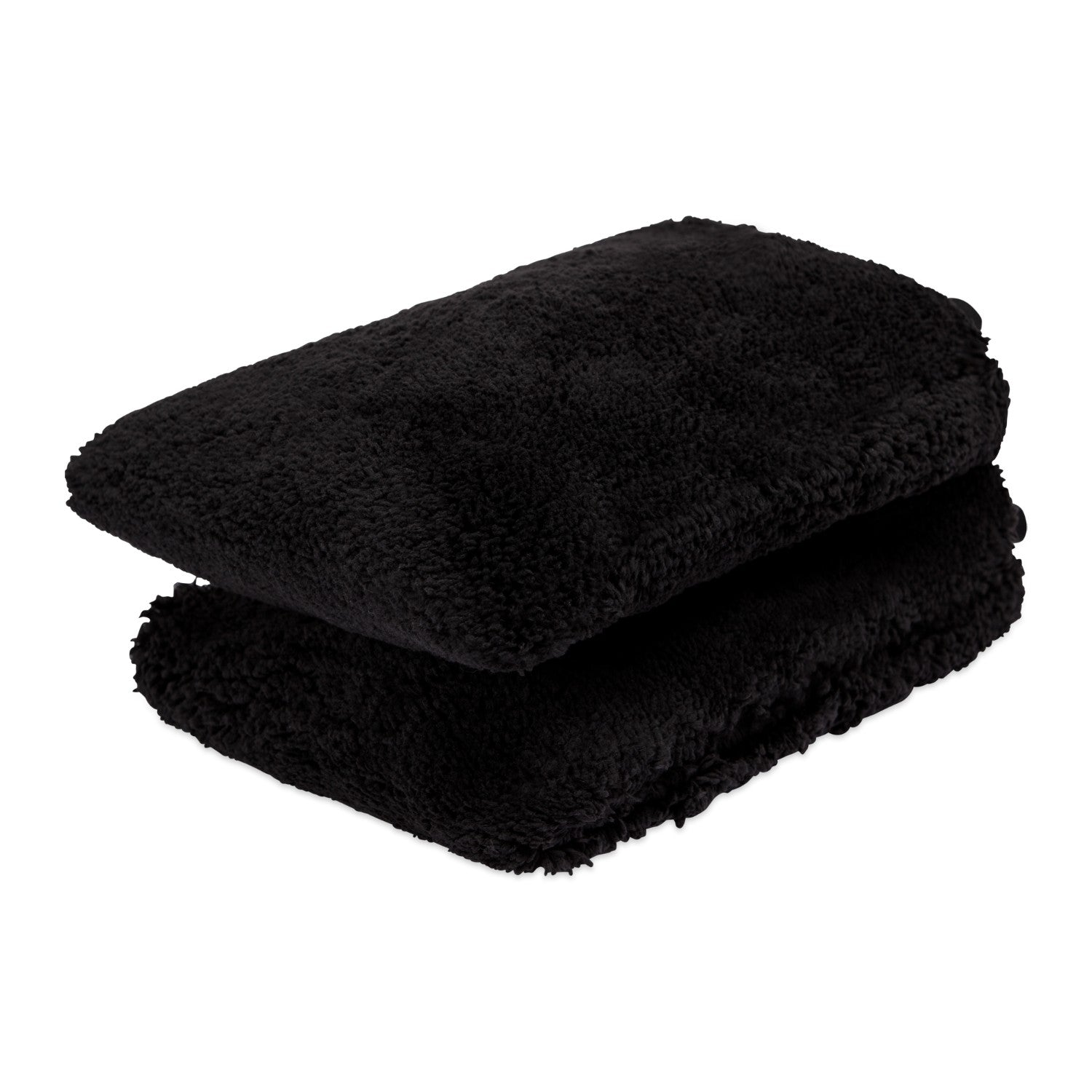 400 GSM Car Wash Mitt