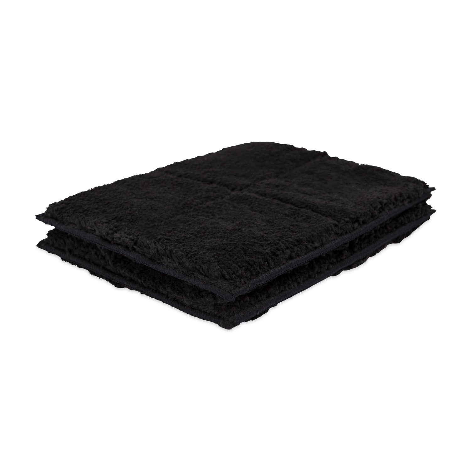 Car Wash Pad 2 Pack